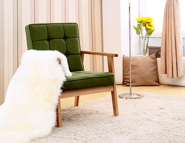 New Arrivals Furniture at MYHABIT