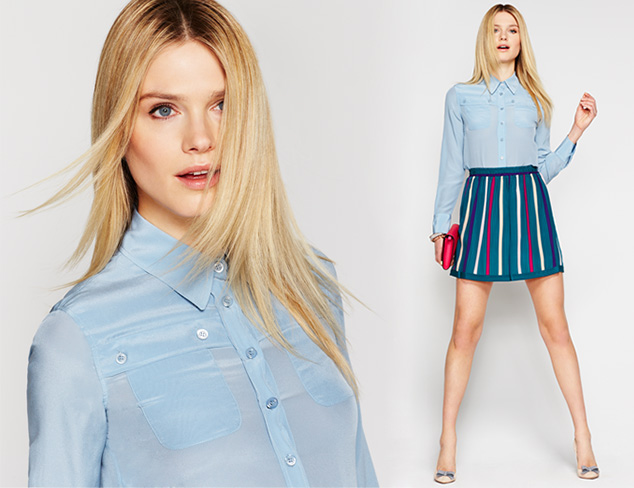New Markdowns See by Chloé at MYHABIT