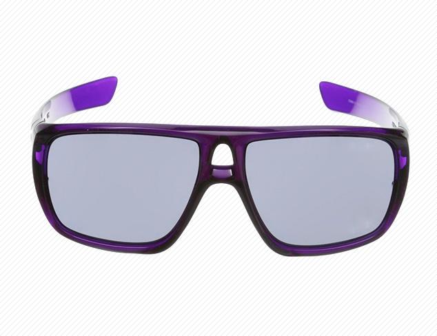 Porsche & Oakley Sunglasses at MYHABIT