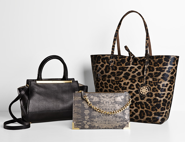 The Bag Shop Styles Under $140 at MYHABIT