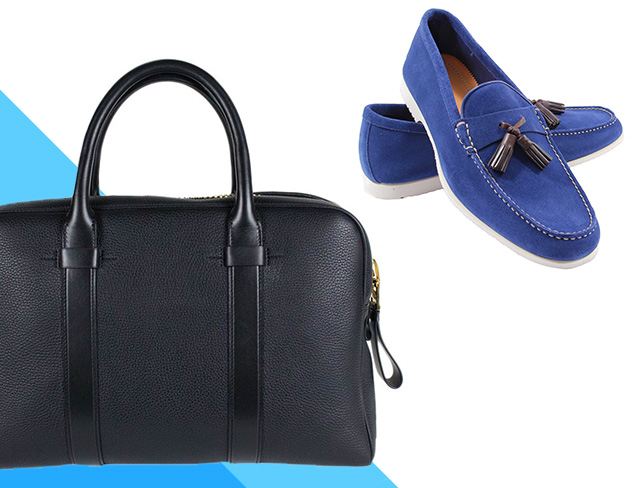 Tom Ford Accessories & Shoes at MYHABIT