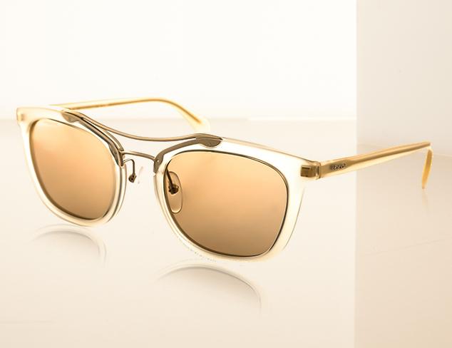 Up to 75 Off Designer Eyewear feat. Prada at MYHABIT