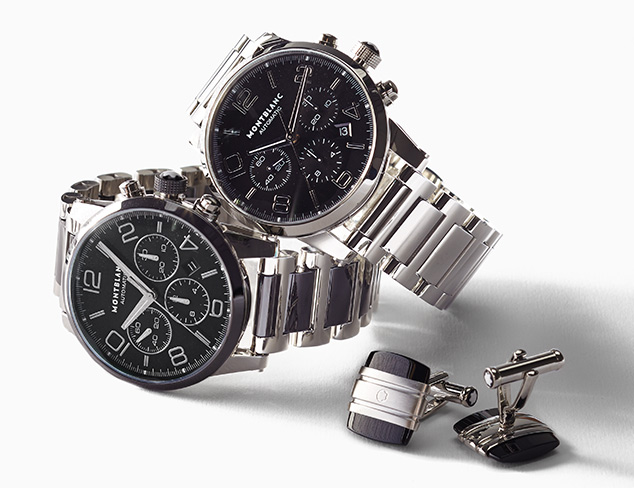 Almost Gone Jewelry & Watches at MYHABIT
