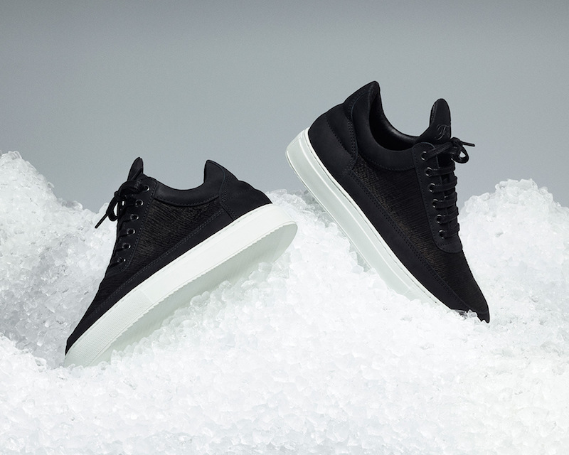 Barneys New York x Filling Pieces BNY Sole Series_4