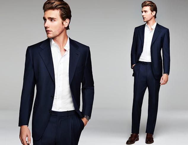 Brioni Suits & Sportcoats at MYHABIT