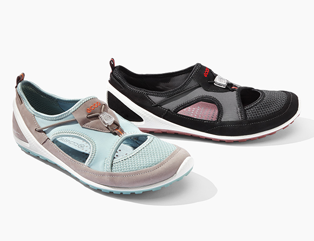 Cool & Comfy Sneakers, Loafers & More at MYHABIT
