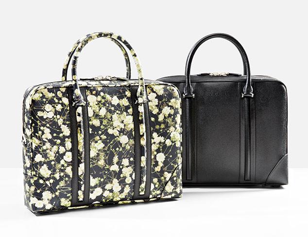 Designer Bags Backpacks, Duffels & More at MYHABIT
