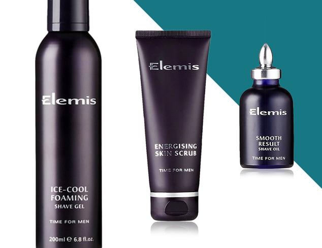 ELEMIS Face & Body Care at MYHABIT