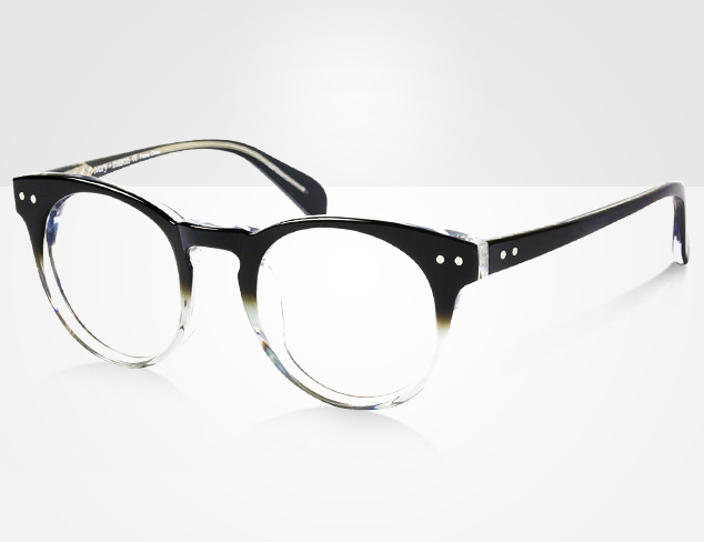 Eyewear Update Designer Frames at MYHABIT