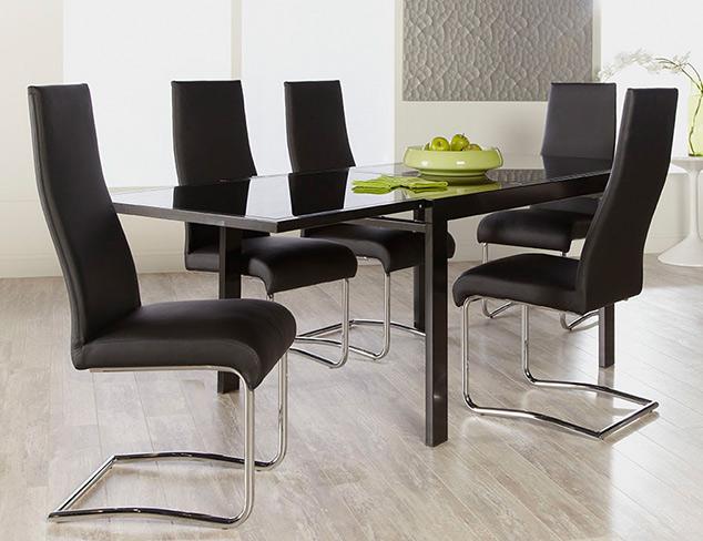 Furniture Feature Last Look Minimalist Furniture at MYHABIT