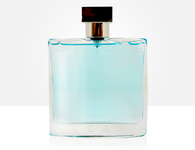 Scent Savvy Calvin Klein, Hugo Boss & More at MYHABIT