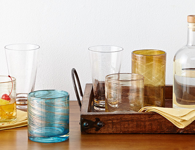 Up to 70 Off Artland Tableware at MYHABIT