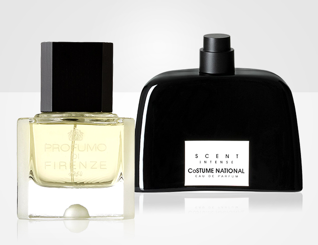 Up to 70 Off Fine Fragrance at MYHABIT