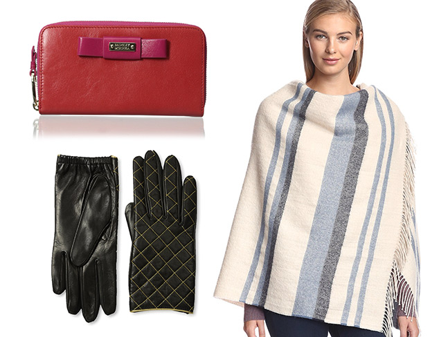 Weekend in the City Accessories at MYHABIT