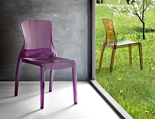 $250 & Under Mod Accent Furniture at MYHABIT
