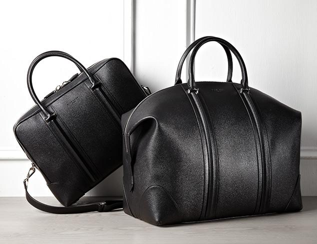 Best of Europe Luggage at MYHABIT