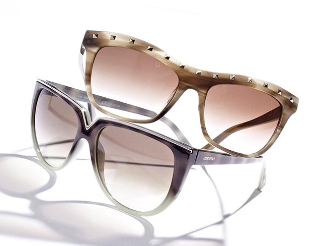 Chic in Shades Designer Sunglasses & More at MYHABIT