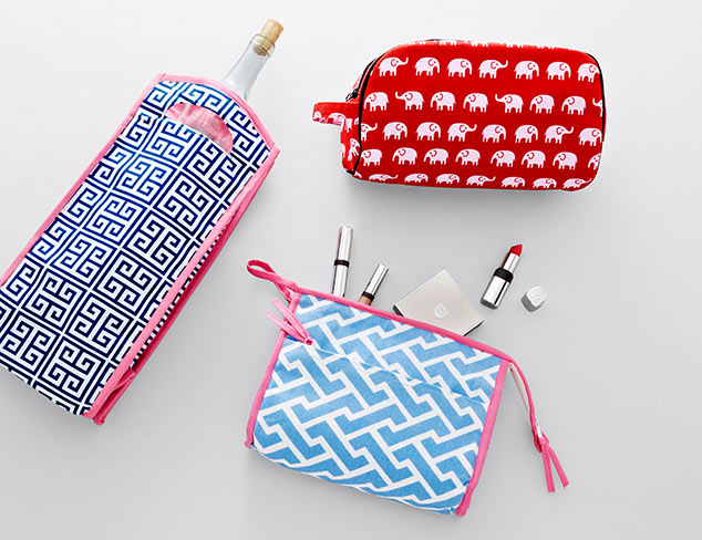 Colorful Cases & More feat. Malabar Bay at MYHABIT