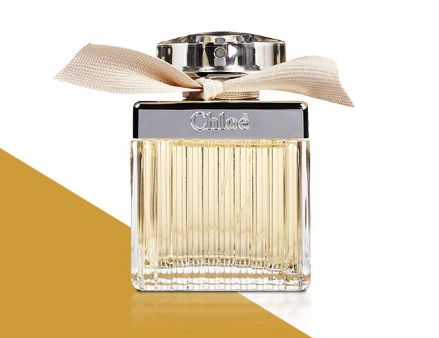 Fragrance Favorites YSL, Dolce & Gabbana & More at MYHABIT