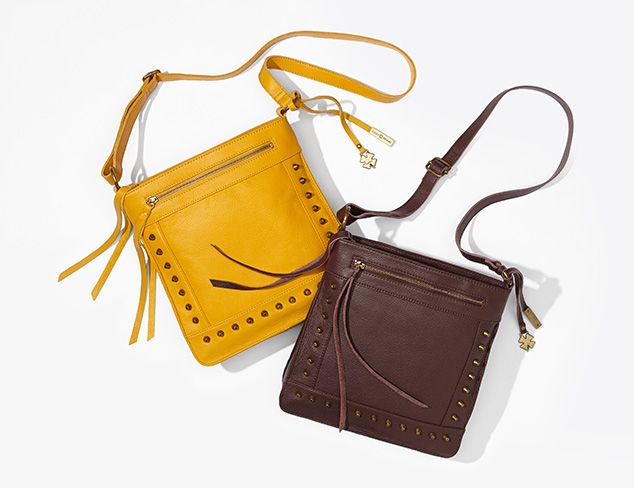 Handbags feat. Lucky Brand at MYHABIT 1a6af5856f712