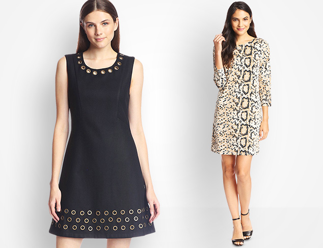 New Markdowns JB by Julie Brown at MYHABIT
