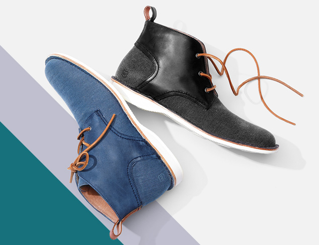 Up to 75 Off Shoes & Boots at MYHABIT