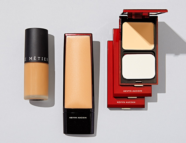 Up to 80 Off Beauty Finds at MYHABIT