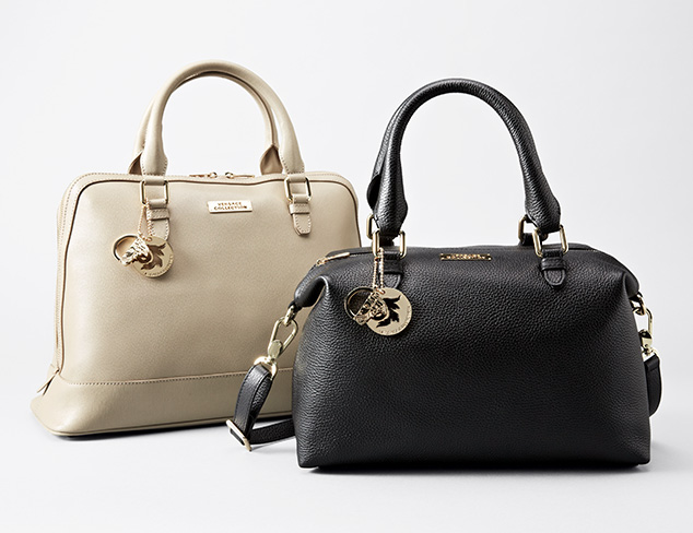 Versace Collection & More at MYHABIT