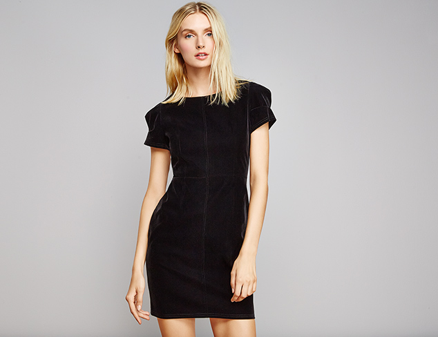$15 & Up Miss Finch Clothing at MYHABIT