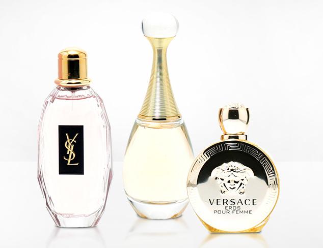 $39 & Up Classic Fragrances at MYHABIT