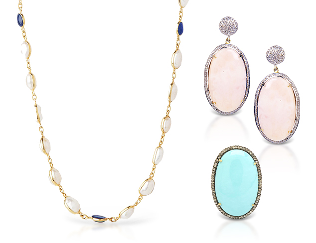 75 Off Rivka Friedman Signature Collection at MYHABIT