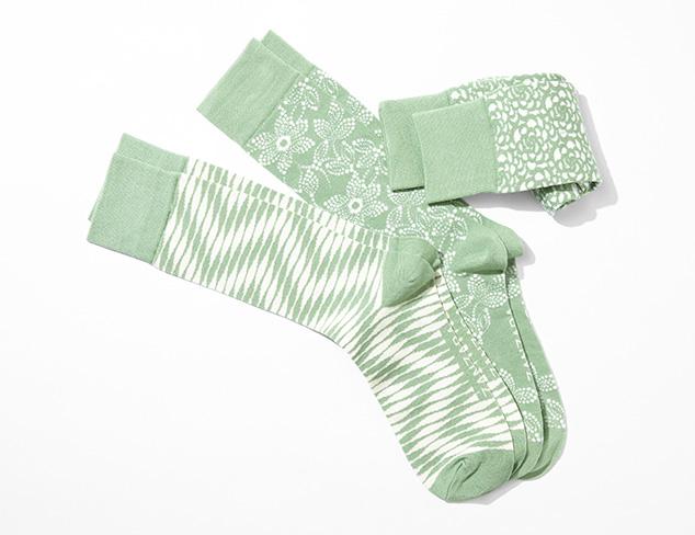 Socks feat. Zanzara at MYHABIT