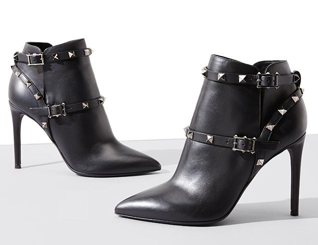 Treat Yourself Favorite Footwear at MYHABIT