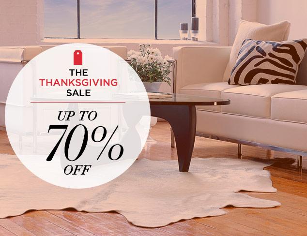 Up to 70 Off Furniture, Rugs & Lighting at MYHABIT