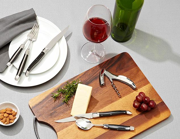 Up to 70 Off Happy Hour Essentials at MYHABIT