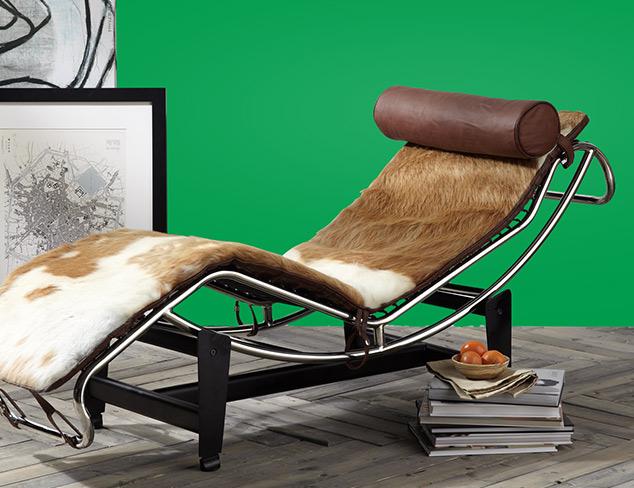Up to 70 Off Mid-Century Modern Furniture at MYHABIT