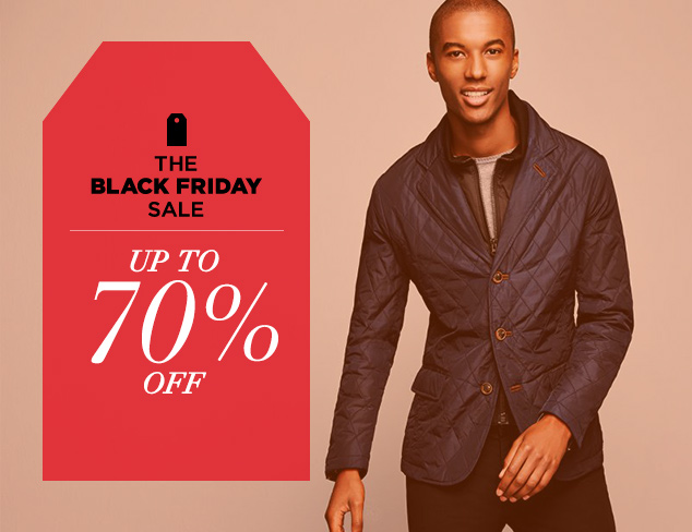 Up to 70 Off Rainforest Outerwear at MYHABIT