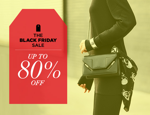 Up to 80 Off Black Accessories at MYHABIT