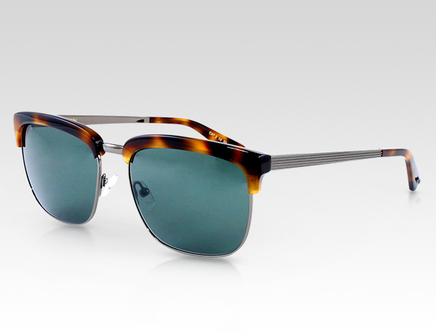 Zac Posen Sunglasses & Eyewear at MYHABIT