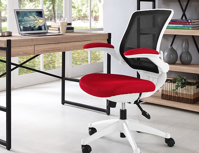 $199 & Under Office Chairs at MYHABIT