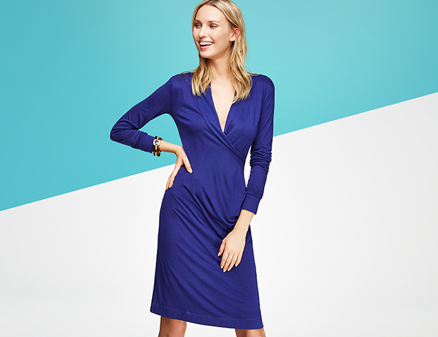 James & Erin Knits incl. Plus Sizes at MYHABIT