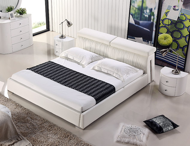Shop Your Wish List The Bedroom at MYHABIT
