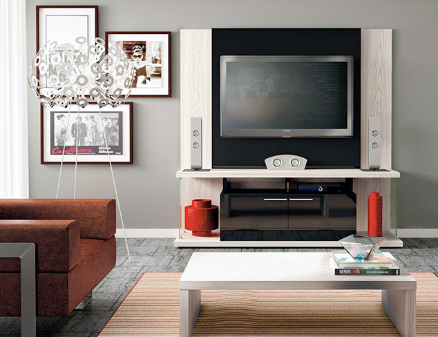 Shop Your Wish List The Living Room at MYHABIT