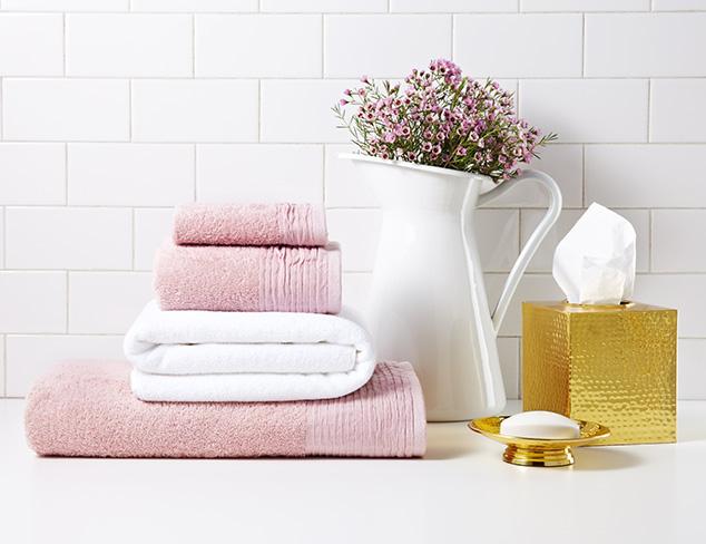 Bathroom Essentials best deals: editor alex gale's picks for winter, puma, grayers