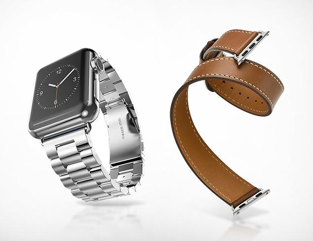 iPM Smart Watch & Bands at MYHABIT