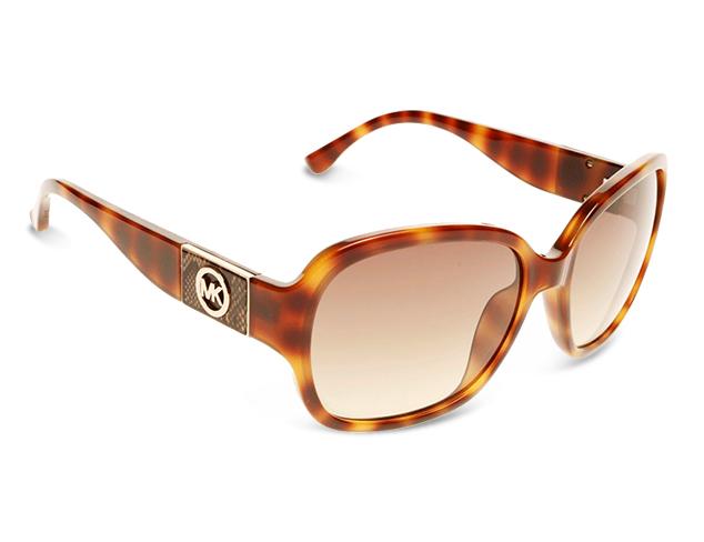Michael Kors Sunglasses & Optical at MYHABIT
