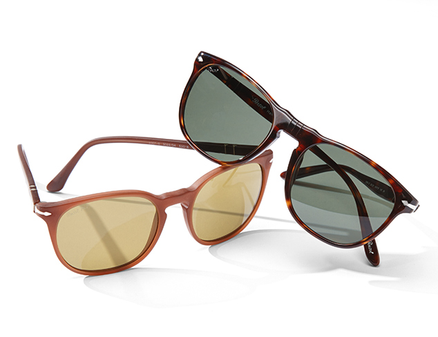 Sunglasses & Optical Frames feat. Persol at MYHABIT