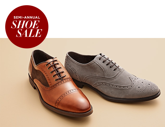 Up to 75 Off Shoes Sizes 10-10.5 at MYHABIT