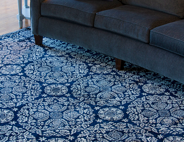 Up to 75 Off Surya Rugs at MYHABIT