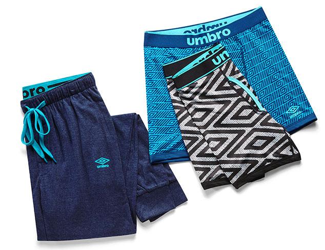 $29 & Under Socks & Underwear at MYHABIT